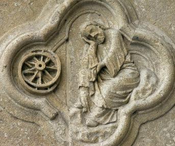Amiens_Ezekiels_vision_wheels