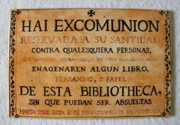 biblioteca-del-vaticano