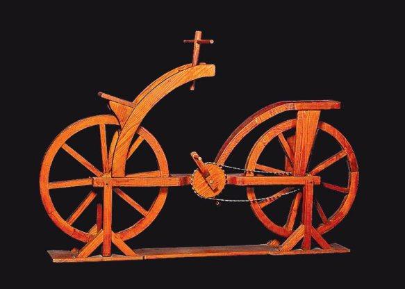 Bicihome-Bicicleta-de-Da-Vinci