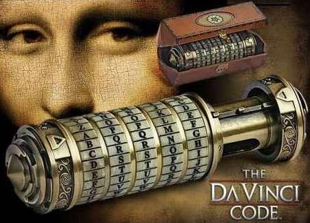 cryptex-el-codigo-da-vinci