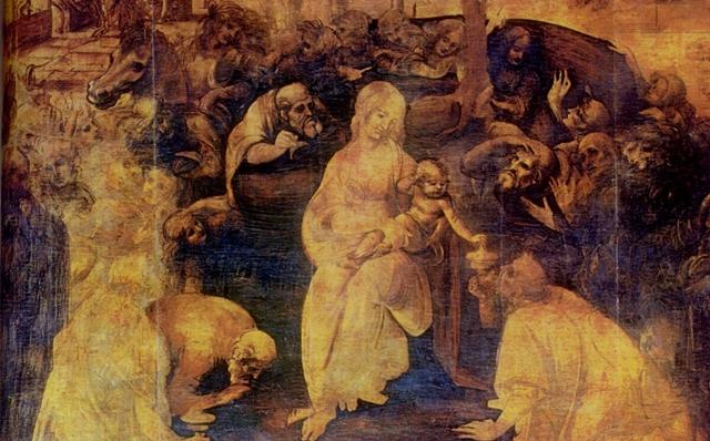 La-Adoración-de-los-Magos-Leonardo-da-Vinci.jpg