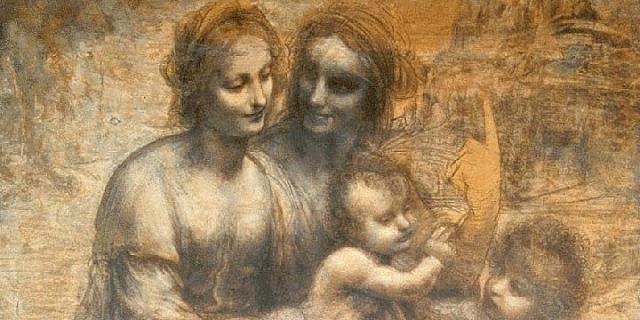 Virgen-Jesus-vinci-leonardo.jpg