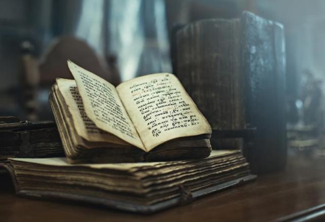 libro_viejo_abierto