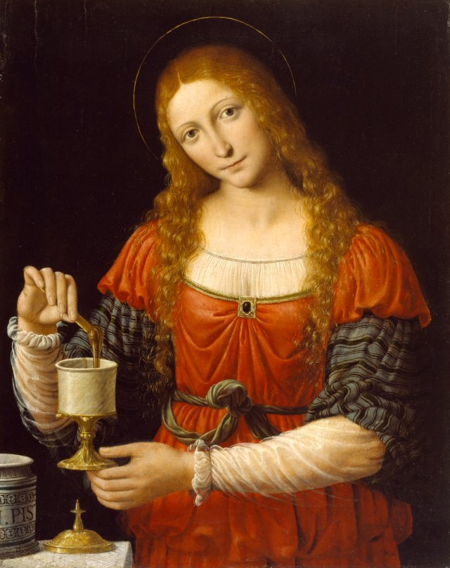 Mary-Magdalene-ca.-1524-Andrea-Solario-and-Bernardino-Luini-at-The-Walters-Art-Museum.jpg