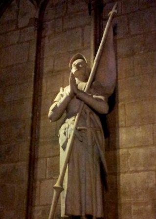 Notre-Dame-Joan-of-Arc-Statue-South-Wall-interior-ca.1440-AD-CLOSEUP.jpg