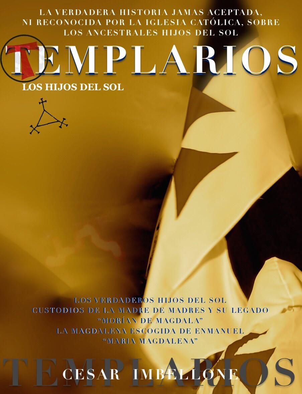 Templario HDS