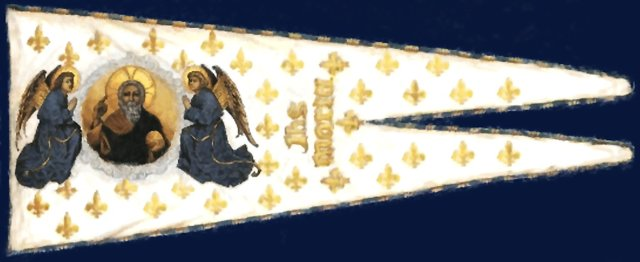 Joan-of-Arc-BANNER-Jesus-Maria.jpg
