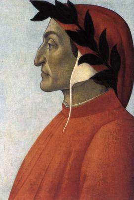 Sandro_Botticelli_-_Portrait_of_Dante_-_WGA02802