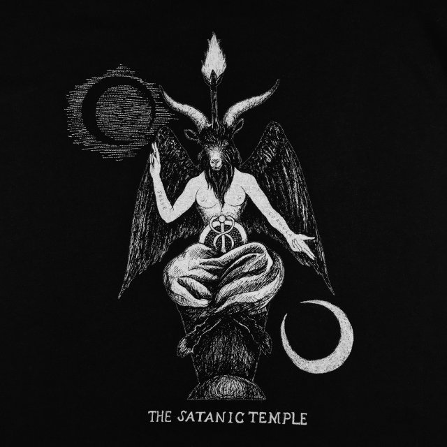 The_Satanic_Temple_Bill_Crisafi_Baphomet__copy