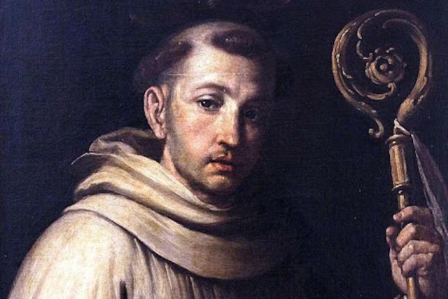 San_Bernardo_Claraval_de_Antonio_Palomino_Museo_del_Prado20-copia