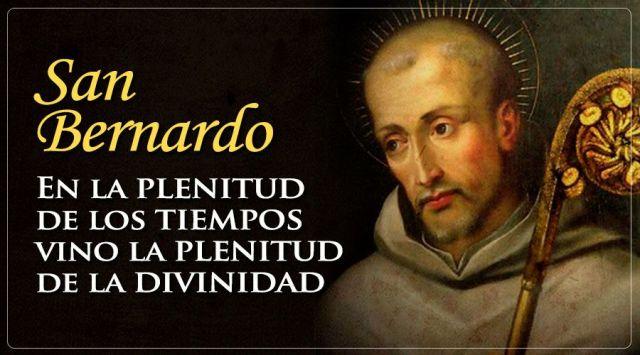 SanBernardo_221215