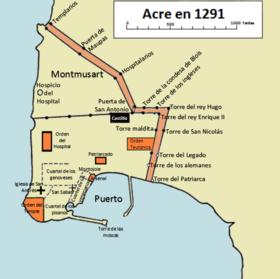 Acre1291es