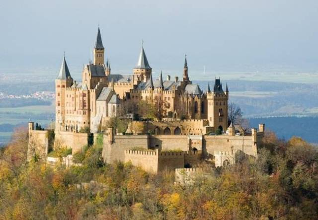 castillo-de-olite-3491-3.jpg