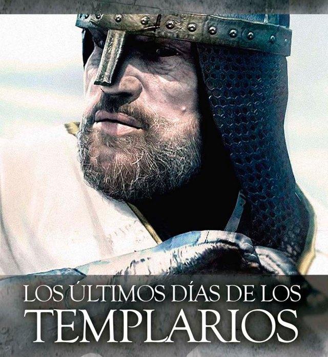 ultimos_dias_de_los_templarios.jpg