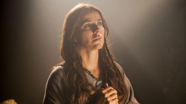 Mira-primer-episodio-Maria-Magdalena_13393437