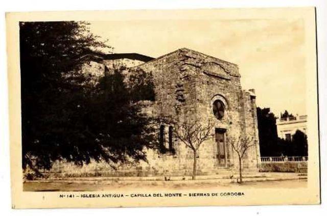 10861-cordoba-capilla-del-monte-iglesia-antigua-postal_mla-o-79794127_9600