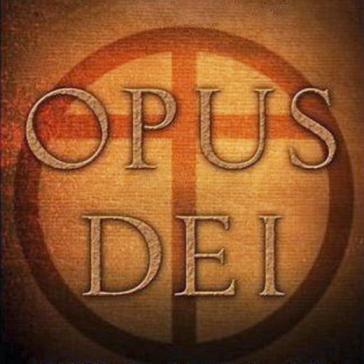 img_como_identificar_a_alguien_del_opus_dei_18934_600