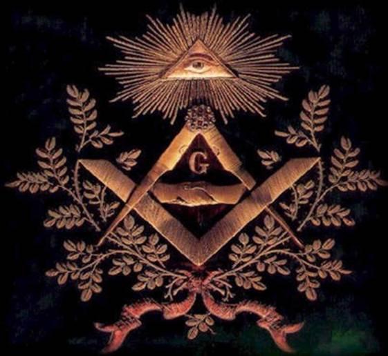 sociedades-secretas-mundo-110614-masones.jpg