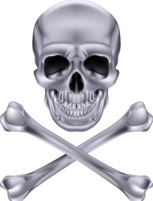 silver-skull-and-crossbones-on-white-background-vector-15013547.jpg