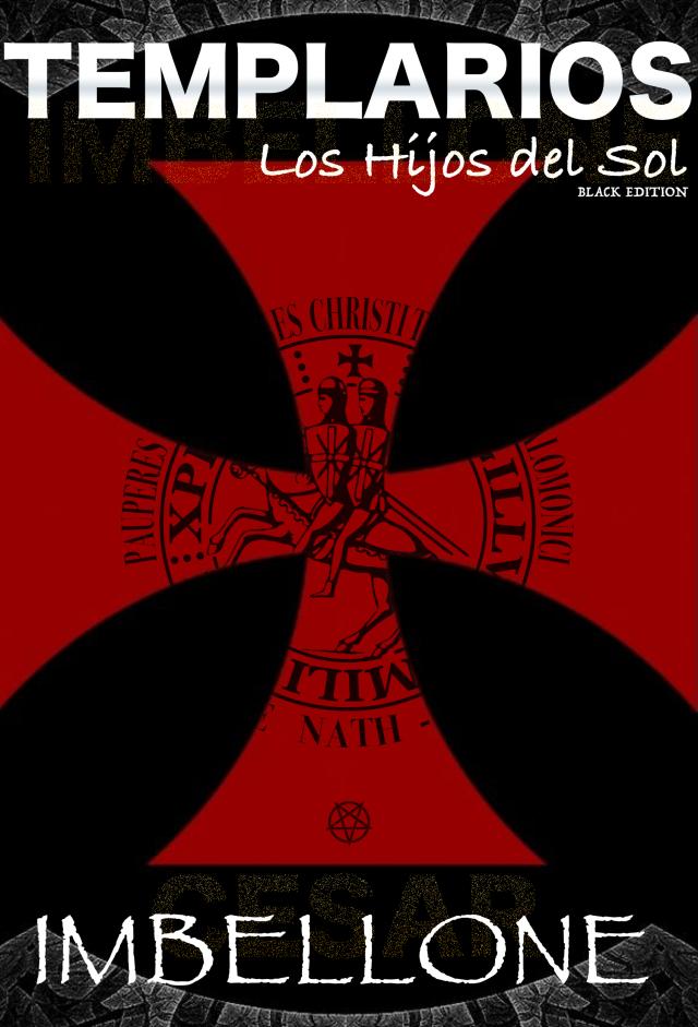 TAPA 2020 TEMPLARIOS HIJOS DEL SOL LADO A - V Black.png
