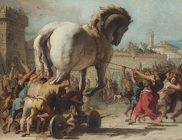 624px-The_Procession_of_the_Trojan_Horse_in_Troy_by_Giovanni_Domenico_Tiepolo_cropped
