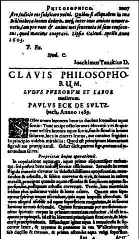 Figura-2-von-Stulzbach-P-E-1559-Clavis-philosophorum-ludus-puerorum-et-labor