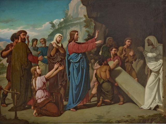 La_resurreccin_de_Lzaro_de_Juan_de_Barroeta_Museo_del_Prado-5ade4481eb97de0038d72000